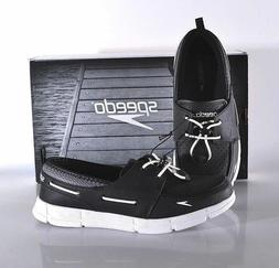 NEW Women's Speedo Shoe PORT WATER Stability Traction Shoes