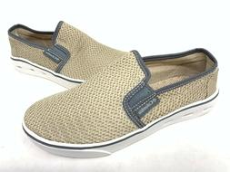 new women s spinner vent moc water
