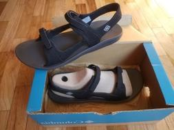 new womens barraca sunlight athletic sandal water