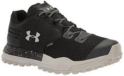 Under Armour Women's Newell Ridge Low Gore-TEX Hiking Boot,