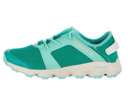 NIB Adidas Women'sTerrex CC Voyager Sleek Water Shoes Siz 6.