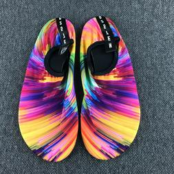 nwt met520 water sports barefoot quick dry
