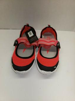 Speedo Offshore Strap Water Shoes - Women's Size 7 - pink an