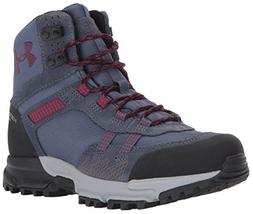Under Armour Outerwear Women's Post Canyon Mid Waterproof Hi
