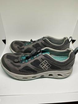 powervent hybrid trail water shoes sneakers women