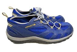 size 6 blue soaker womens water shoes