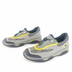sport water shoes slip on high grip