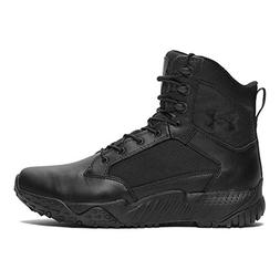 UNDER ARMOUR Stellar Tactical Boot Men's  #1268951-001 Black