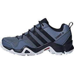 adidas Terrex Ax2R W Tech Ink/Legend Ink/Aero Blue Womens Hi