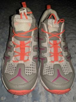 Speedo The Wake Water Shoes Sneakers Women's Size -6