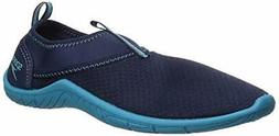 Speedo Women's Tidal Cruiser Water Shoes Navy/Blue 7