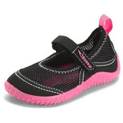 Speedo Toddler Mary Jane Water Shoes CHECK FOR SIZE AND COLO
