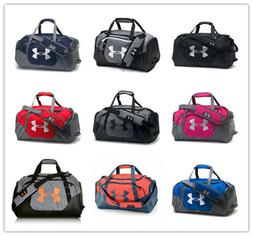 Under Armour, Undeniable Duffle 3.0 Gym Bag - Medium, Polyes