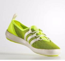 Adidas Water Shoes Skin Dive Climacool Boat Slip-On Womens S