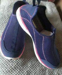 water shoes women s size 9 never