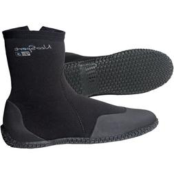 Neo Sport Premium Neoprene Men & Women Wetsuit Boots, Shoes