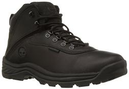Timberland Men's White Ledge Mid Waterproof Boot