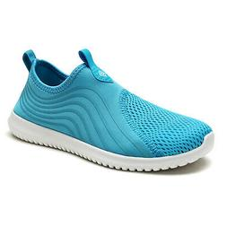DREAM PAIRS Women's C0206 Quick-Dry Water Shoes Sports Walki