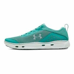 Under Armour Women's Kilchis Sneaker - Choose SZ/color