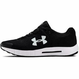 Under Armour Women's Micro G Pursuit BP Running Shoe - Choos
