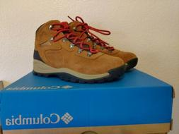 women s newton ridge plus amped trail