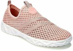 women s water shoes athletic sport lightweight