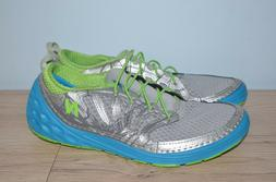 Women's New Balance water shoes Hydra Hesion 6 M