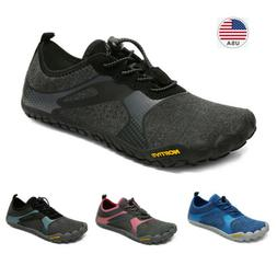 Women's Water Shoes Quick Dry Barefoot Swimming Beach Diving