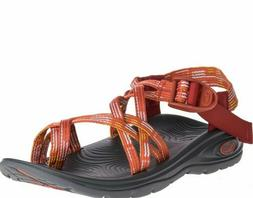 Chaco Women's ZVOLV X2 Hiking Sandals Water Shoes Size 7 $10
