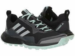 adidas Women Terrex CMTK Outdoor Plein Air Black Choose Size