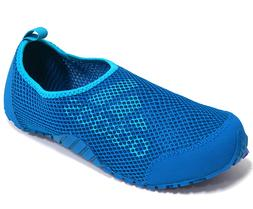 womens climacool kurob slip on water shoes