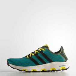 adidas Womens Climacool VOYAGER Running Shoes Water Shoes US