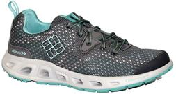 womens drainmaker ii water shoes size 6