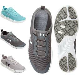 Womens Under Armour Kilchis Water Shoes Sneakers with Drain
