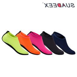 womens quick dry water aqua shoes swim
