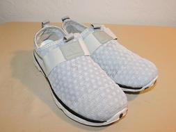 Dream Pairs Womens Sneakers Size 7 US Fashion Walking Water